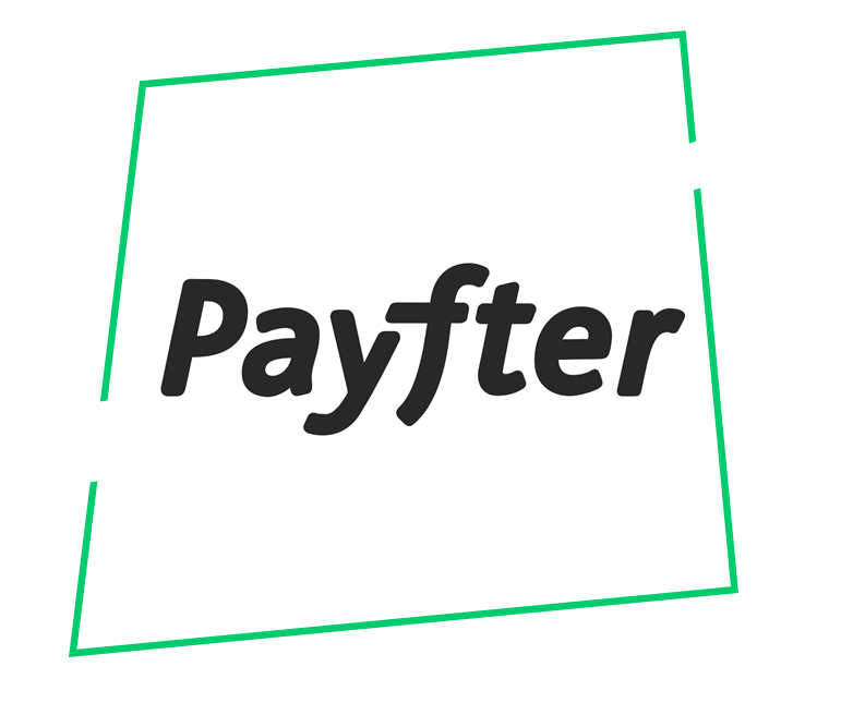 Payfter